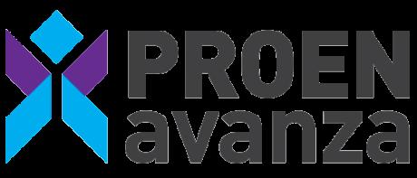 Logo-ProenAvanza-460x197